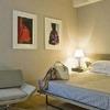 Escalus Luxury Suites