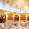 Marriott Plaza Hotel Buenos Aires
