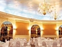 Marriott Plaza Hotel
