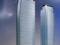 Marriott Exec Apts City Center