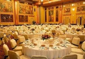 Marriott Grand Milan