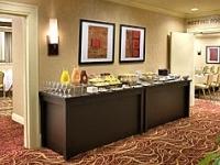 Marriott Toronto Airport Hotel