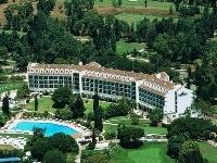 Le Meridien Penina Resort