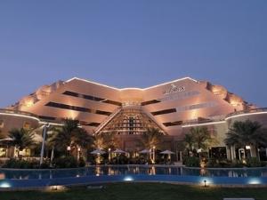 Moevenpick Hotel Bahrain