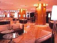 Moevenpick Hotel And Casino Ma
