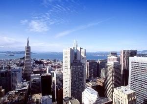 Mandarin Oriental San Francisc