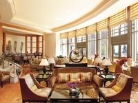 Mandarin Oriental Washingtondc