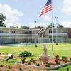 Budget Inn Harrisburg-hershey