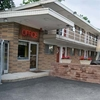 Edgewood Motel Jericho