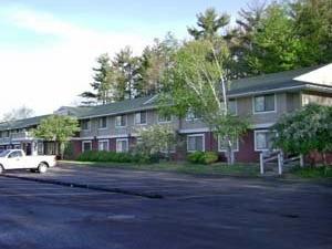 Stay Inn Suites Stevenspoint