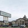 Meridian Inn Oklahoma City