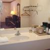 Deerfield Inn And Suites Ashla