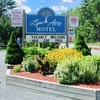 Lynaire Motel Lake George