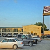 Cisco Inn