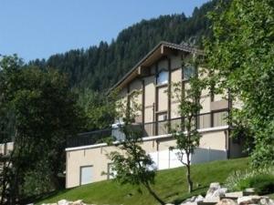Sherwood Hills Resort