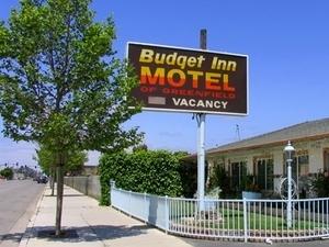 Budget Inn Greenfield