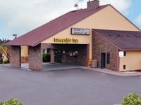 Clackamas Sunnyside Inn