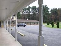 Briarcliff Inn Great Barringto