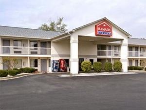 Sun Inn And Suites