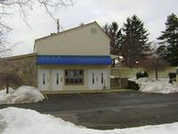 Legacy Inn Suites Wadsworth