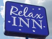 Relax Inn Lincoln