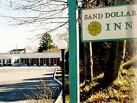Sand Dollar Inn Westerly