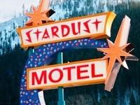 Stardust Motel Wallace