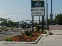 Slidell Regency Inn Slidell