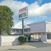 Viking Motel Detroit