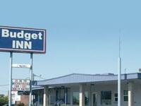 Budget Inn Albany