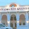 Inn Of The Rio Grande Alamosa