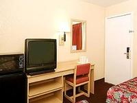 Edgewood Suites Albuquerque