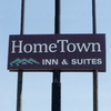 Hometown Inn Suites Elk City