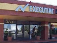 Executive Inn Tucson