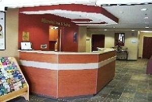 Microtel Is Cherokee