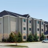 Microtel Pearl River Slidell