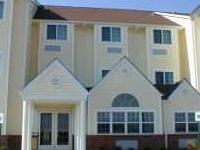 Microtel Inn Tunica Resorts
