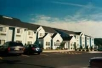Microtel Inn Suites Wellsvil