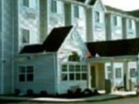 Microtel Inn