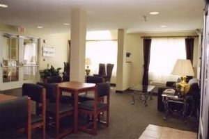 Microtel Inver Grove Heights