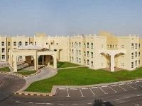 Copthorne Al Jahra Hotel Resor
