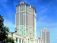 Copthorne Orchid Singapore
