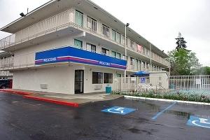 Motel 6 Los Angelesbellflower