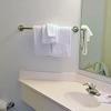 Motel 6 Buena Parkknotts Berr