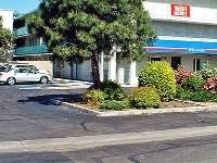 Motel 6 Denver Federal Blvd