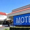 Motel 6 Irvine Orange Co Aprt
