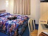 Motel 6 Phoenix Tempearizona