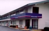 Motel 6 San Diego La Mesa