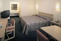 Motel 6 Pocatello