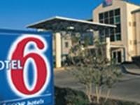 Motel 6 Jackson Airport